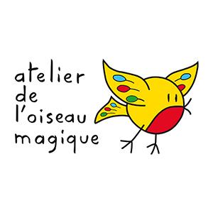 Atelier de l'OIseau Magique