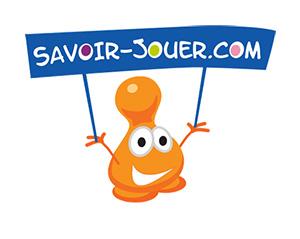 www.savoir-jouer.com