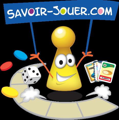 Savoir-jouer.com