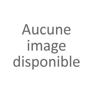 PAYSAGE COMPOSÉ (1 PLATEAU SUPPLÉMENTAIRE)